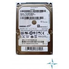 "HDD 2.5"" SATA-II, 1 Tb, Samsung Momentus, ST1000LM024"