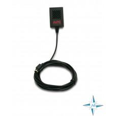 Датчик температуры и влажности APC AP9512TBLK