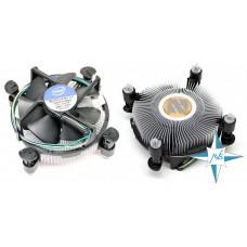 Вентилятор охлаждения Intel NIDEC F90T12MS1Z7 LGA 1150/1151/1155/1156 (E41997-002)