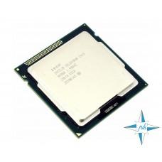 процессор LGA1155 Intel® Celeron® Processor G465 (1.5M Cache, 1.90 GHz) #Part Number SR0S8