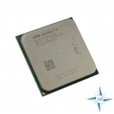 процессор Socket AM3 AMD K10 Processor Athlon II X2 245 (2.9 Ghz, 65W, desktop CPU) #Part Number ADX245OCK23GM