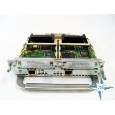 Модуль двойной сетевой Cisco Fast Eth 2FE2W W1