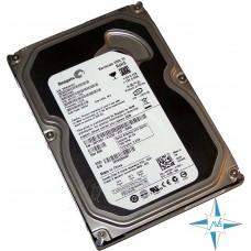 """HDD 3.5"""" SATA, 80 GB, SEAGATE, ST380815AS"""