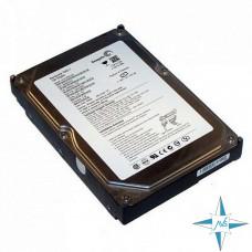 """HDD 3.5"""" SATA, 120 GB, SEAGATE, ST3120827AS"""