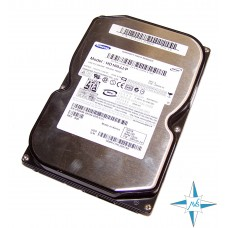 "HDD 3.5"" SATA, 160 GB, SAMSUNG, HD160JJ"
