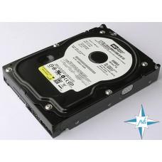 """HDD 3.5"""" SATA, 80 GB, WD, Caviar Blue WD800JD-75MSA3"""