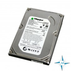 "HDD 3.5"" SATA, 80 GB, MAXTOR, STM380815AS"