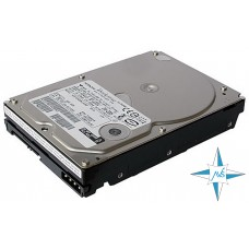 "HDD 3.5"" SATA, 80 GB, Hitachi, HDS728080PLA380"