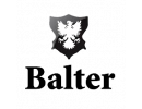 Balter security
