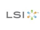LSI Logic